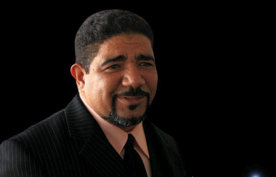 Pr. José Montas